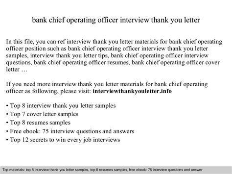 thank you letter after bank manager thank you letter after bank manager