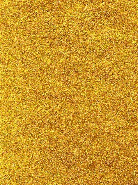fondo de material oro  textura  sharon en