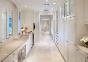 handle centerset bathroom faucet