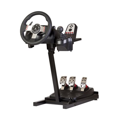 volante logitech g27 price wheel stand racing features