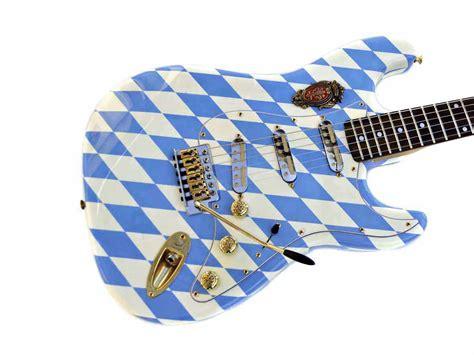 Veranda Guitars Ludwig Title Veranda Guitars