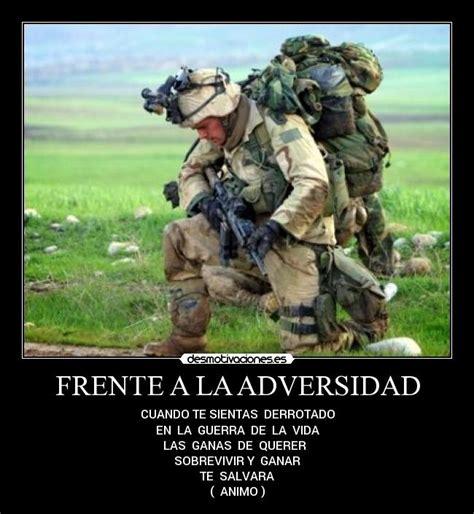 imagenes y frases bonitas de soldados guerra published by rettel3000 on day 2 084 page 1 of 1