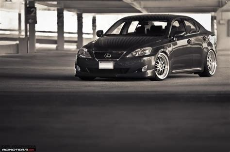 custom lexus is 250 17 best images about lexus beauties on pinterest