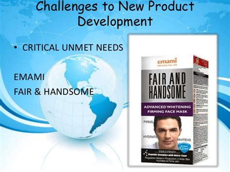 challenges in product development challenges to new product development