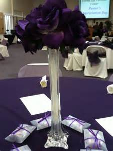 Decorating Ideas For Pastor Appreciation Day Purple Pastors Appreciation Ideas Pastor Pastor
