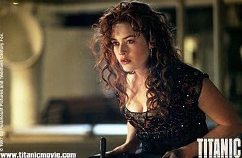 titanic film remake titanic movie remakes image 2208347 fanpop