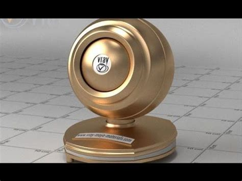 vray sketchup chrome tutorial 17 best images about vray materials on pinterest