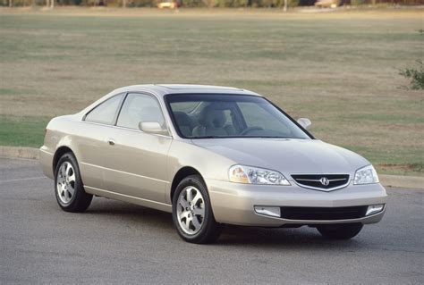 how things work cars 2001 acura cl free book repair manuals 2001 acura 3 2 cl type s fuel infection