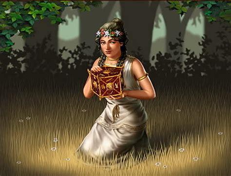 la cmara de pandora la mitolog 237 a griega el mito de prometeo y la caja de pandora