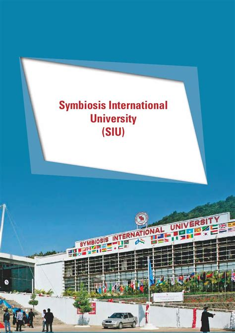 Hyderabad Central Mba Average Package by Symbiosis International Siuh Hyderabad