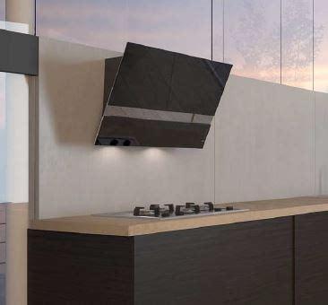 Hauteur D Installation D Une Hotte Aspirante 3351 by Les Meilleures Hottes Aspirantes Achat Electronique