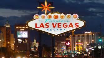 Las Vegas Las Vegas Wallpapers Best Wallpapers