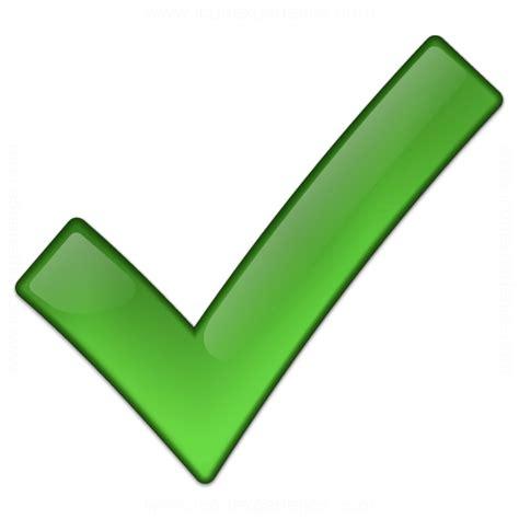 free background checks no fee iconexperience 187 v collection 187 check icon