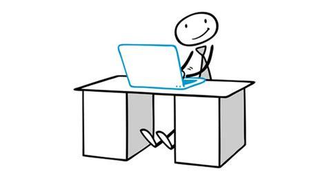 Bewerbungsschreiben Länge Bewerbungsmuster Kostenlose Bewerbungsvorlagen Und Muster Ich Schreibe Eine Bewerbung
