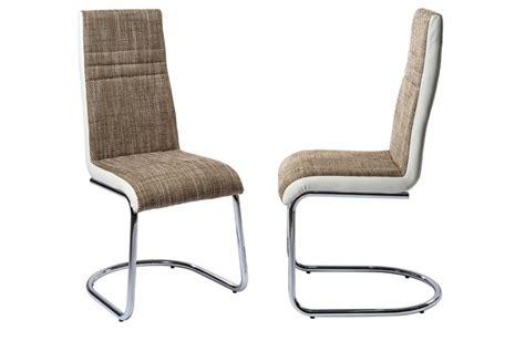 chaises originales chaises salle a manger originales