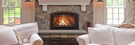fireplace stores in ct fireplaces wood stoves inserts fairfield stamford