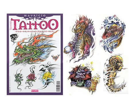 tattoo flash books canada mauricio tattoo flash book 1 20 flash book tattoo