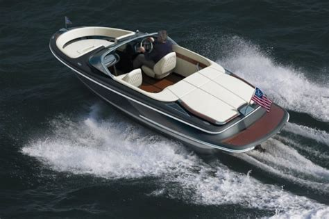 should i buy a used pontoon boat which boat should you buy boats