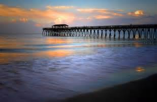 S Carolina Beaches Myrtle Tourism And Travel Best Of Myrtle Sc