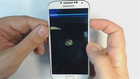 pattern lock remover for samsung samsung galaxy s4 i9505 how to remove pattern lock by