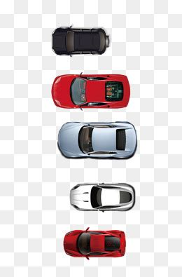 pixel car top view the gallery for gt car icon top view png