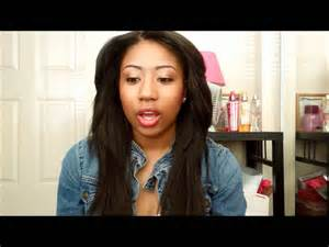 weave hairstyles with closure faq weave and lace closures youtube