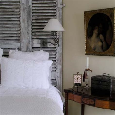headboard that attaches to wall pin by meredith minor on now i lay me down to sleep