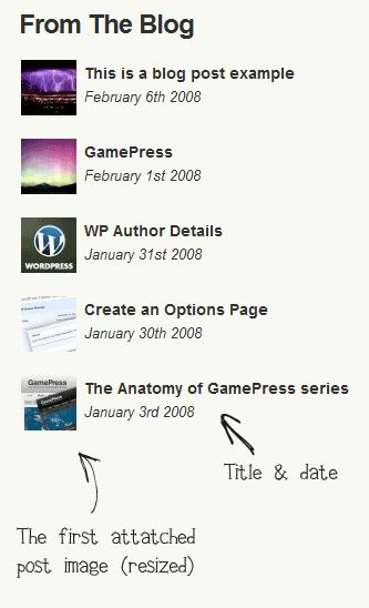 wordpress wpdb tutorial wordpress beginner to master part 6
