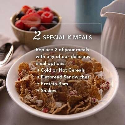special k challenge diet 25 best ideas about special k diet on carrie