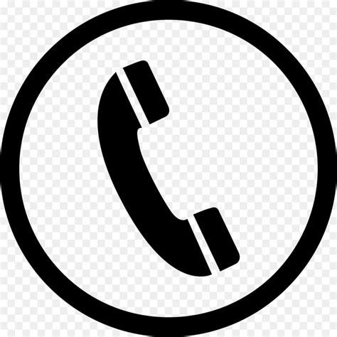 clipart telefono iphone iconos de equipo de tel 233 fono clip llame png