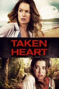 film indonesia broken heart download nonton taken heart 2017 film streaming download movie