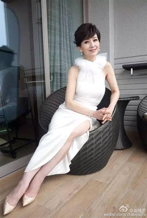 pemain film legenda ular putih kisah cinta legendaris 15 foto angie chiu quot siluman ular putih quot di usia 63 tahun