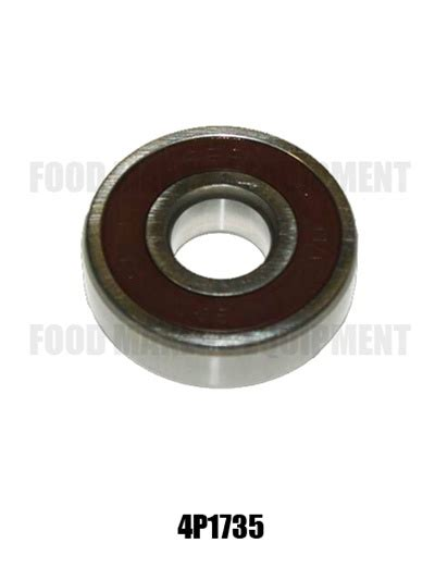 Bearing 6302 2rs Fbj 1 bearing 6302 2rs