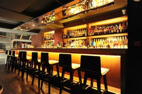 top 10 bars in hong kong top 10 new bars and clubs in hong kong for october sassy