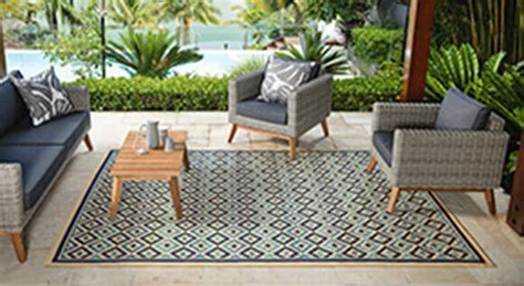outdoor rugs brisbane outdoor rugs brisbane shop weavers of america brisbane