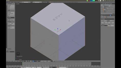 blender logo tutorial youtube blender tutorial carving logo on a surface youtube