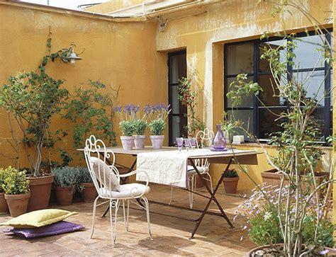 imagenes terrazas urbanas decoraci 243 n terrazas urbanas trucos para decorar