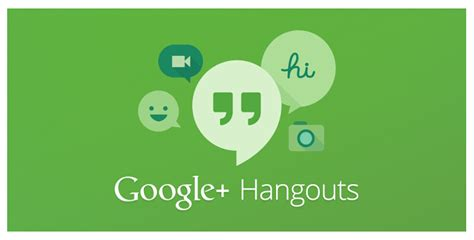 hangouts app android hangouts app for android now supports sms and techcity