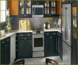 lovely Paint Colors For Kitchen Walls With White Cabinets #4: what-color-should-i-paint-my-kitchen-cabinets-with-stainless-appliances.jpg