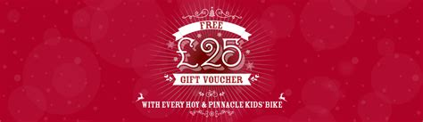 Evans Cycles Gift Card - christmas cycling gifts compare buy evans cycles