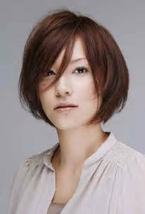 Galerry hairstyle 2016 female asian