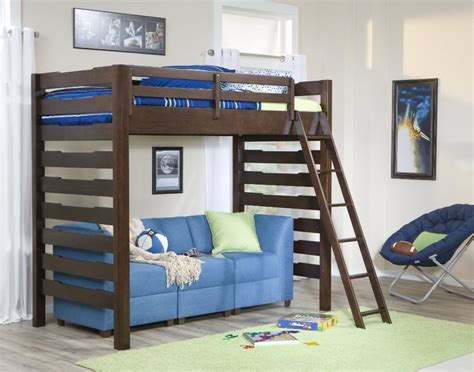 bump beds for kids cool bump beds for kids house design