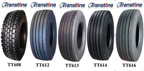 Truck Tires Wholesale Prices 315 80 Tires Prices Truck Tyre Wholesale Alibaba View