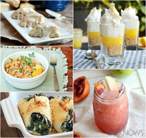 easter lunch buffet menu ideas how to host an easter brunch