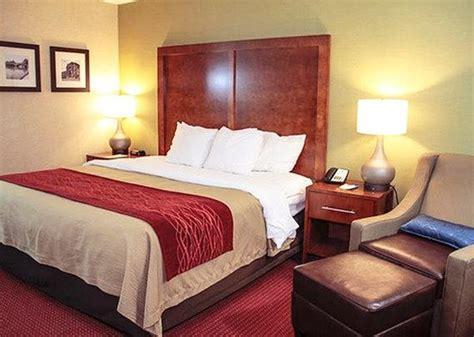 comfort inn jamestown new york comfort inn jamestown ny hotel reviews tripadvisor