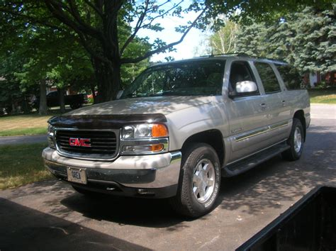 service manual image 2004 gmc yukon xl 2004 gmc yukon xl pictures cargurus service manual how to remove 2004 gmc yukon xl 1500 door handle 2004 gmc yukon denali xl
