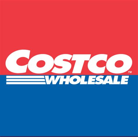 Cost To Build A House by Finance System Modernization At Costco Embraces Fierce