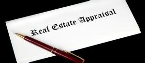 did your home get the dreaded low appraisal here s what