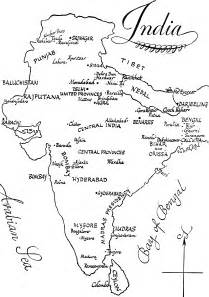 Outline History Of Indian by Our Quot Story Of The World Quot Journey Further Links And Insites