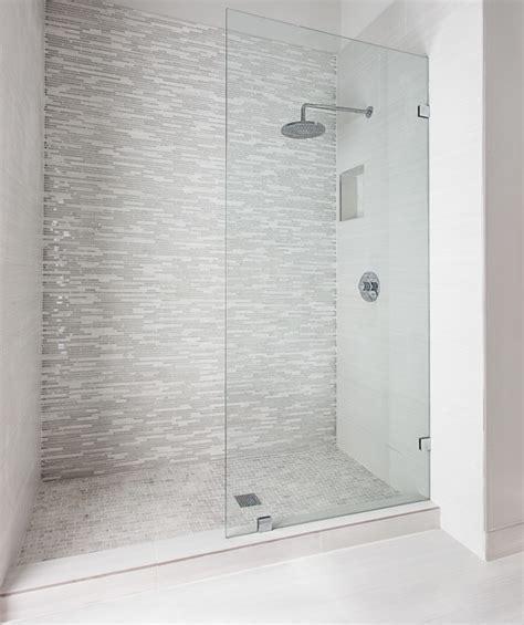 Moderne Badezimmer Eitelkeiten Miami by Kudu House Miami Modern Badezimmer Miami B Design